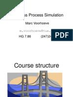 sim1process simulation