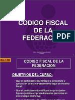 CODIGO_FISC_FED_2006.57121610 (1)