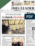 Times Leader 03-31-2013