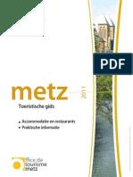 Metz 2011