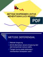 metode-eksp