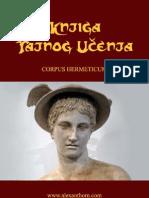Knjiga tajnog ucenja Corpus hermeticum.pdf