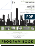 IPPS 2012 Program Book.pdf