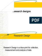 RESEARCH DESIGNS-Variables.ppt