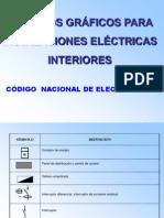 05 Simbologia Ins.elect.int.