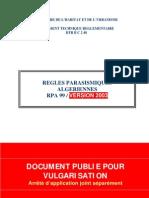 RPA99_V2003.pdf