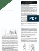 Supplementary Notes for Hobbymat MD65 2nd Edn