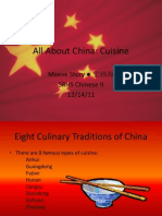 All+About+China