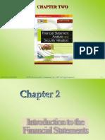 Copy of Chapter_02slides