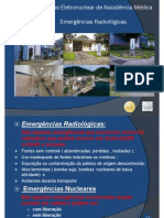 Emergencias Radiologicas11