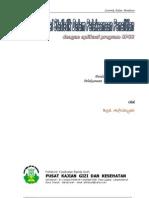 Buku Alfridsyah Aplikasi Statistik Dalam Penelitian