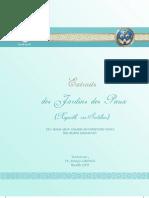 fr-islamhouse riyad-salihine-extraits waqf