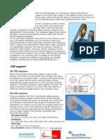 Brochure_EN_ver_1_50.pdf
