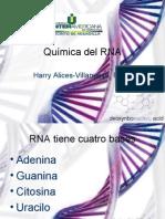 QUIMICA_RNA