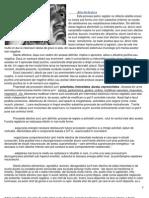 AFECTIVITATEA.pdf