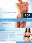 Affordable Cosmetic surgery