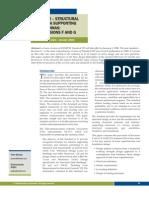Revisi TIA-EIA 222 F&G