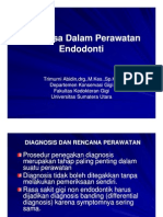 Ikg-08 Slide Diagnosa Dalam Perawatan Endodonti