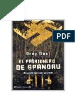Iles Greg El Prisionero de Spandau