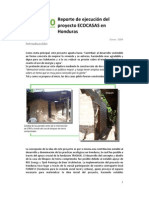 Reporte_Ecocasas_Español