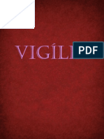 Vigilia Port 14 07 11