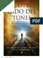 Al Otro Lado Del Tunel - Jose Gaona Cartolano