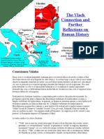 4095317 Conexiunea Valaha Si Alte Reflectii Pe Marginea Istoriei Imperiului Roman