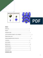 Apuntes de Enlaces-quimicos[1]