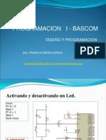 Programas_bas1