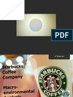 officialstarbucks-group4-111012214339-phpapp02