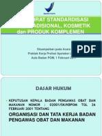 Dit. Std Ot_kos_pk_pkpa Feb 2011
