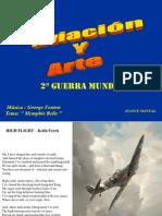 Air Heroes Wwii