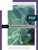 Apostila de Estradas.pdf