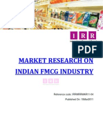 fmcg-120727084307-phpapp01