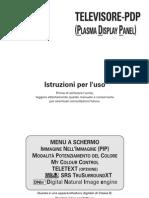 Manuale Plasma