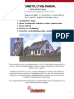 Solar Power Installation.pdf