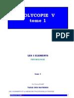 3628055-Les-Cinq-Elements-Et-La-Medecine-Traditionnelle-Chinoise.pdf