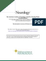 Neurology 2013 Langer Gould WNL.0b013e31828aab14