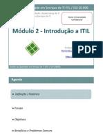 mod2introduoaitil-110406125752-phpapp02 (1)
