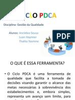 CICLO PDCA.pptx