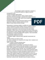 fiziologie-definitie