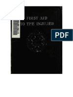 syllabus and content of the book FIRST AID TO THE INJURED.pdf