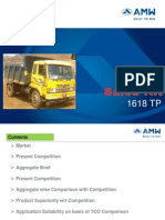 1618 TP-Sales Kit AMW 1618