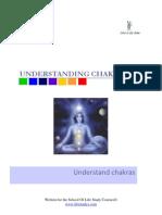 Chakras Sls