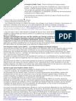 2013-03-30 OPPT résumé Thierry