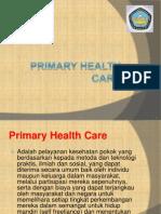 03 PHC_PKMD