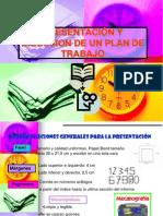 presentacindeuntrabajodeinvestigacin-090417102526-phpapp01