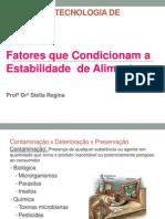 fatores que condicionam a estabilidade dos alimentos.pdf