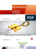 Technical Study Case Sharing_ver0