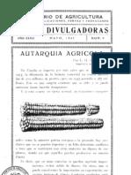 Autarquia agricola , maiz, trigos y harinas - mayo 1941.pdf